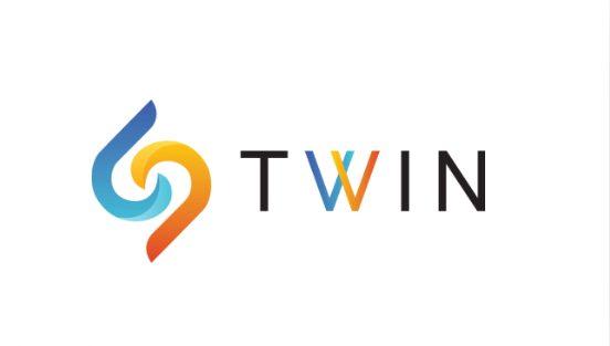 Twincap